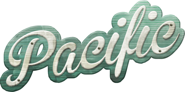 mot-wordart-pacific-bois-bleu