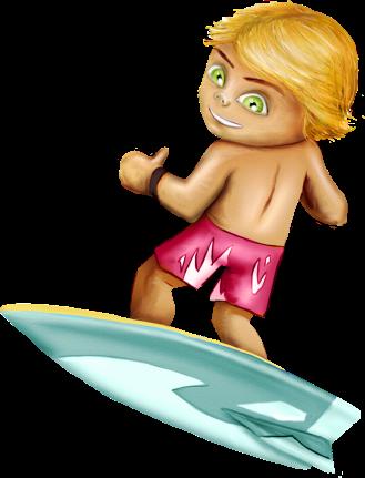 personnage-garçon-surfeur-planche