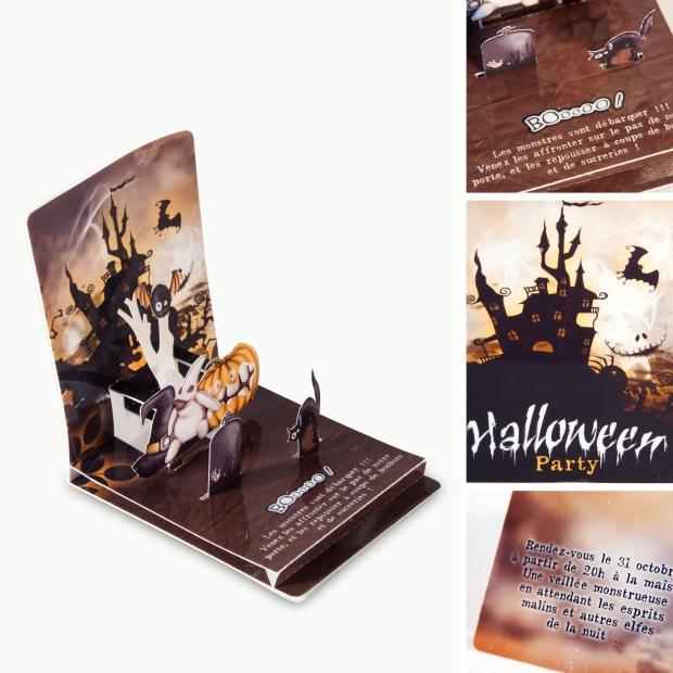 carte-3d-05-halloween-print
