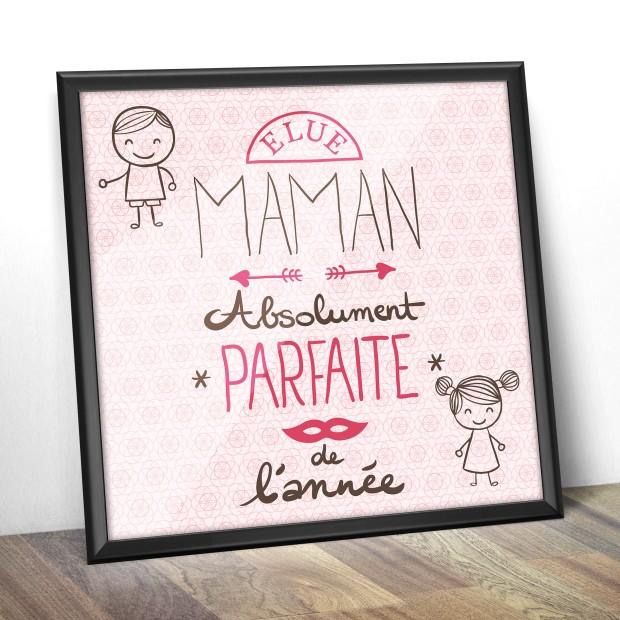 visuel-tableau-elue-maman