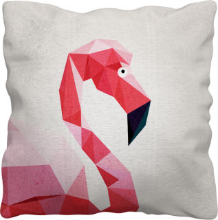 couture-coussin-animal-flamant-rose