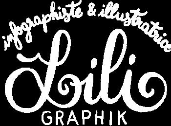Lili Graphik