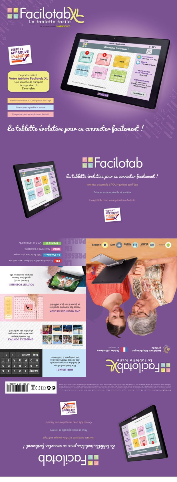 FACILOTAB-fourreau-pack-Xl-2018