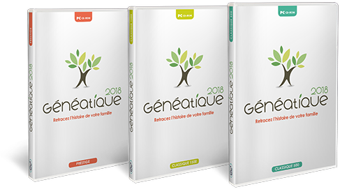 geneatique-boite-dvd-trio