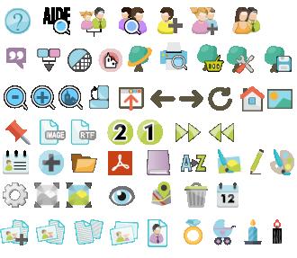 icones_icones