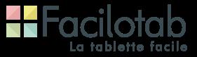 logo2_accroche-facilotab-gris