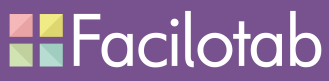 logo2_simple-facilotab-fond-violet