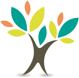 logo_icone-color