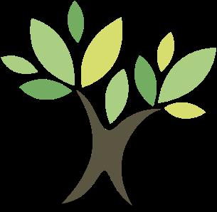 logo_icone