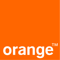 1022px-Orange_logo.svg
