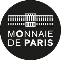 distributeurAgree_Noir