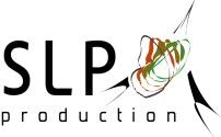 logo SLP_papillon