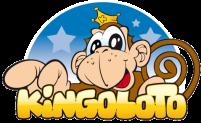 logo_kingoloto