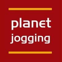 Planet Jogging-logo
